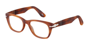 persol sunčane naočale