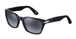 persol vintage naočale