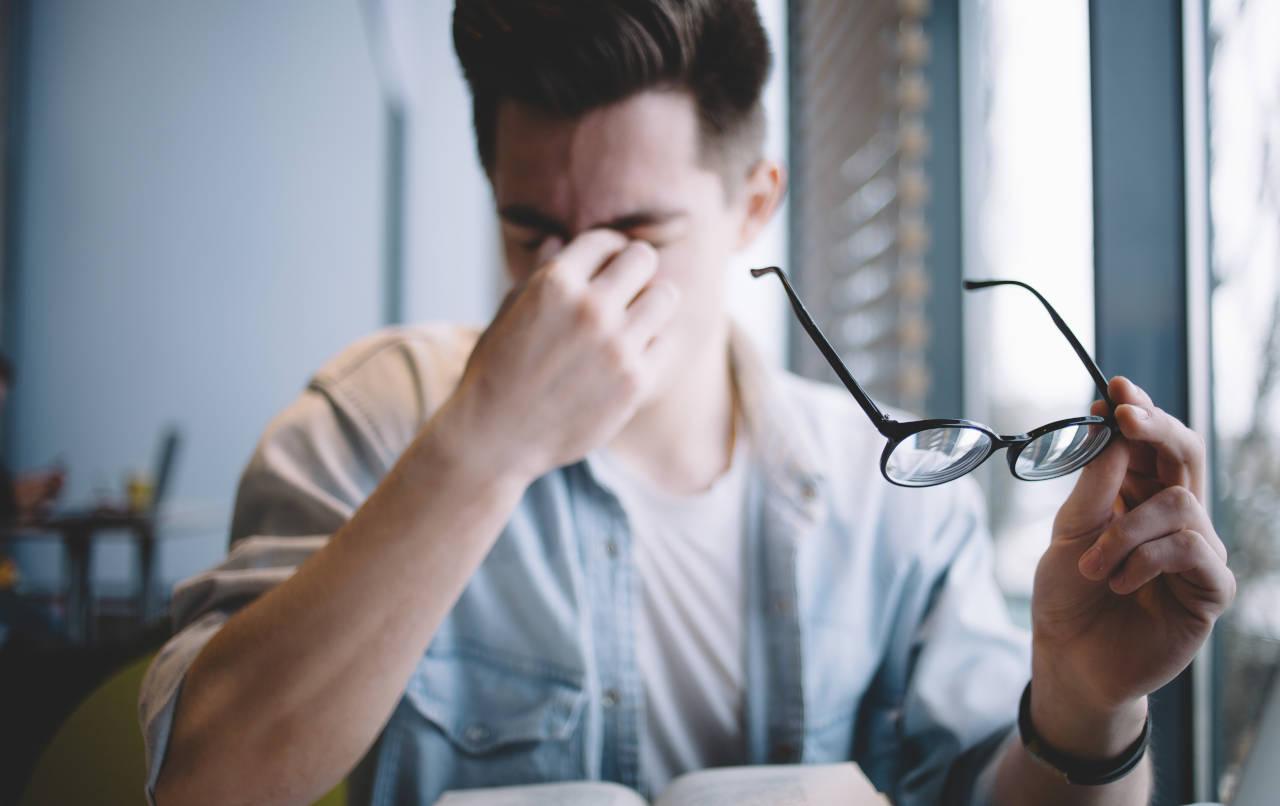 astigmatizam simptomi, astigmatizam uzrok