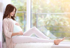 trudnoća i oči, vid, natečene oči, suhe oči u trudnoći, kontaktne leće trudnoća, lasersko skidanje dioptrije u trudnoći