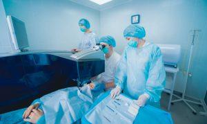 laserska-operacija-vida