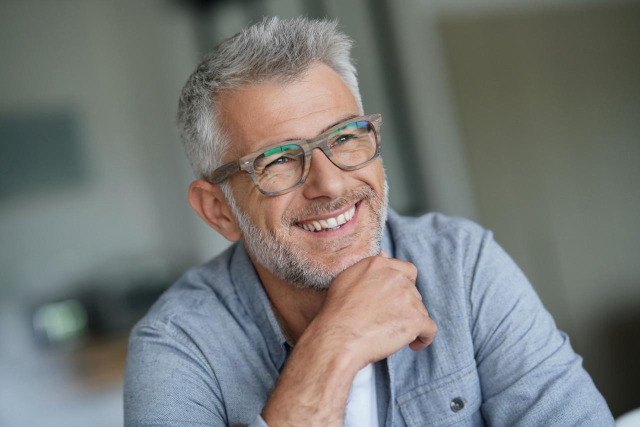 antirefleksni sloj, antirefleksne naočale, antirefleksne leće