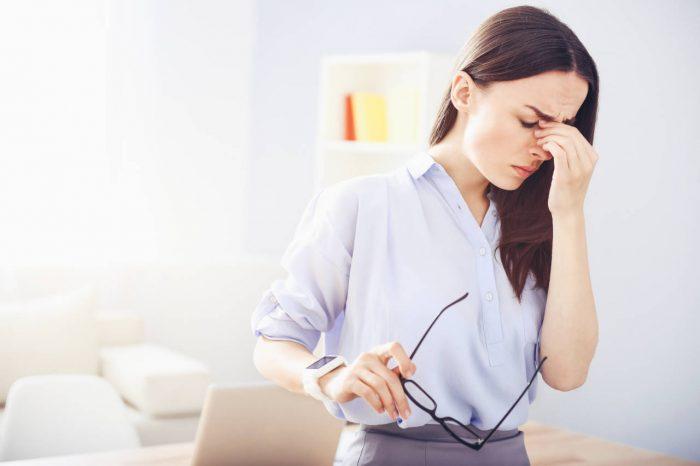 Uveitis – uzroci, simptomi i liječenje