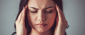 Očna (retinalna) migrena