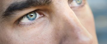 Ulkus rožnice (čir) – simptomi i liječenje