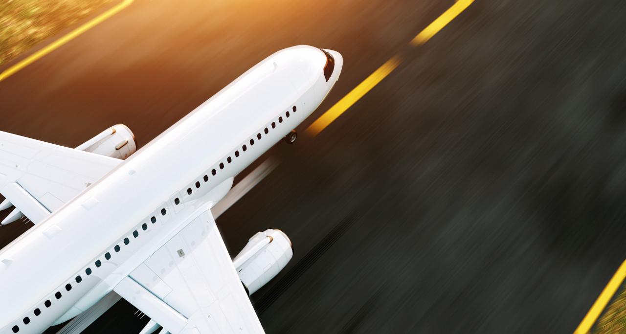 utjecaj zrakoplova na zdravlje, utjecaj zrakoplova na zdravlje, utjecaj letenja na zdravlje