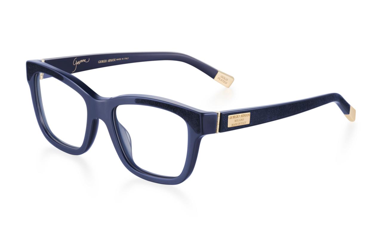 giorgio armani naočale, giorgio armani naočale 2014, giorgio armani kolekcija 2014