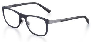 Giorgio armani naočale AR 5012