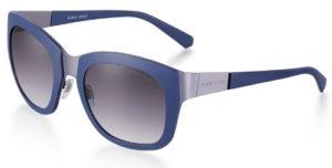 Giorgio armani naočale AR 6010