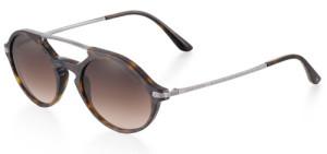 Giorgio Armani naočale AR 8018