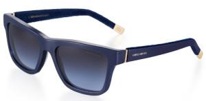 Giorgio armani naočale AR 8026K
