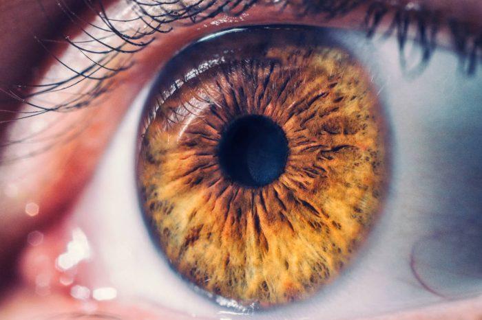 Herpes oka - vrste, simptomi i liječenje