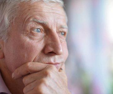 Što je to katarakta ili mrena na oku?