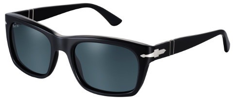 Persol naočale 2014 PO 3065S