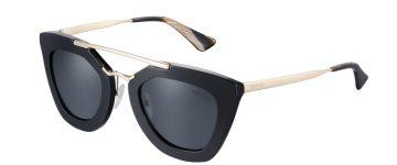 Prada naočale – kolekcije za 2014.