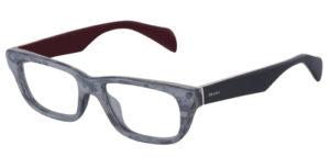 Prada naočale VPR 11Q