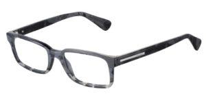 Prada naočale VPR 15Q