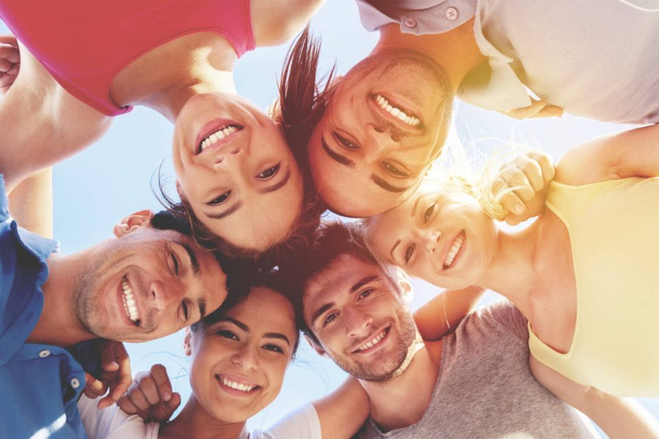 savjeti za zdravlje očiju tinejdžera