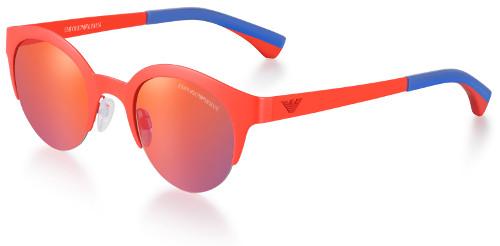 Emporio Armani naočale 2013