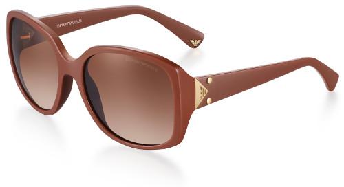 Emporio Armani naocale 4018, emporio armani naočale 2014