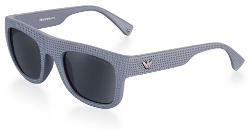 Emporio Armani naocale 4019, 2014 naočale emporio armani