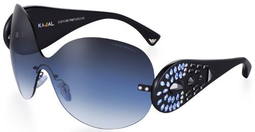 Emporio Armani naočale 4022B, emporio armani 2014