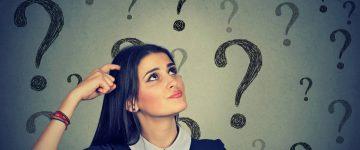 Koji su rizični faktori za LASIK zahvat?