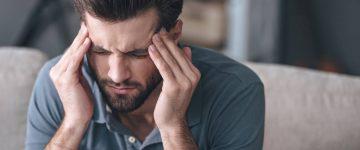 Optički neuritis – upala vidnog živca
