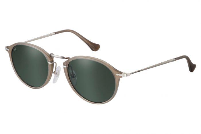 Persol: Kolekcija naočala za 2014.