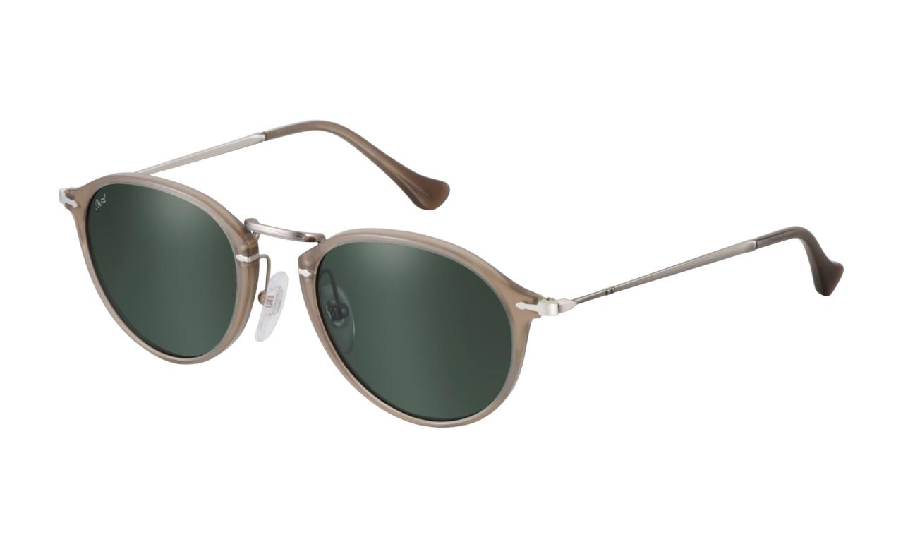 Persol naočale 2014, naočale persol kolekcija 2014