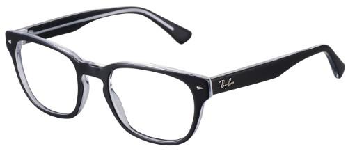 Ray ban dioptrijske naočale 2014, dioptrijski okviri ray ban 2014