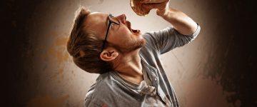 7 loših navika koje utječu na starenje očiju