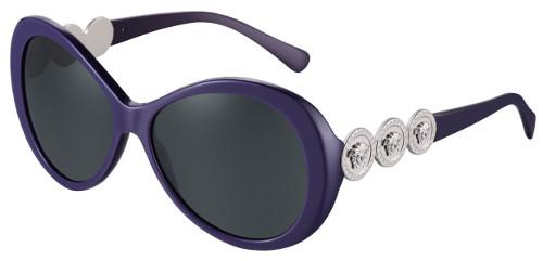Versace naočale 4256B