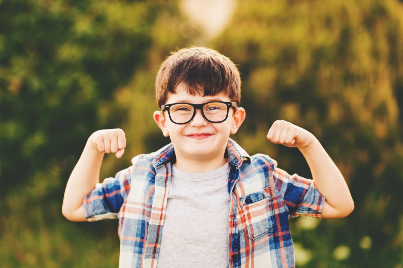 stakla za naočale djeca, naočalna stakla za dijete