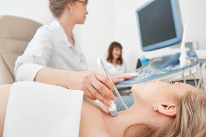 Koje probleme s očima uzrokuje bolest štitnjače?
