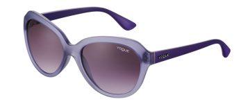 Vogue Eyewear: ženska kolekcija za 2014.