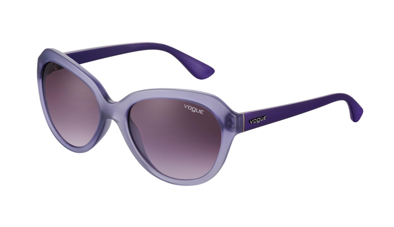 Vogue naočale 2014, vogue kolekcija 2014