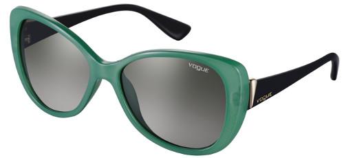 Vogue naočale VO 2819S, naočale vogue 2014, okviri vogue 2014