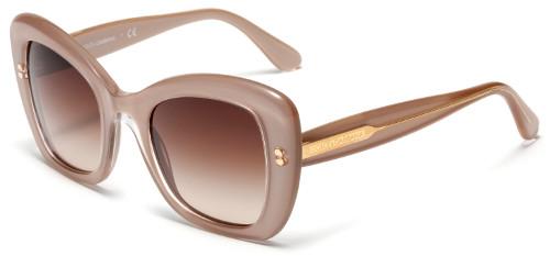 Dolce & Gabbana naočale za 2014, Model DG4205
