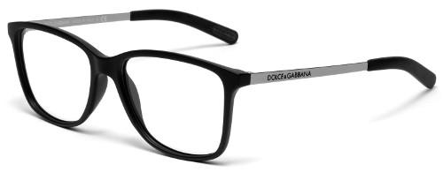 Dolce & Gabbana muške dioptrijske naočale za 2014.
