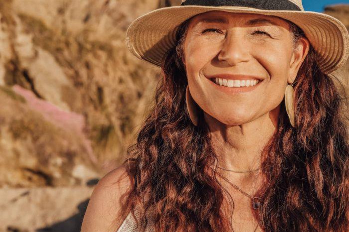 Menopauza i suhe oči: savjeti za samopomoć