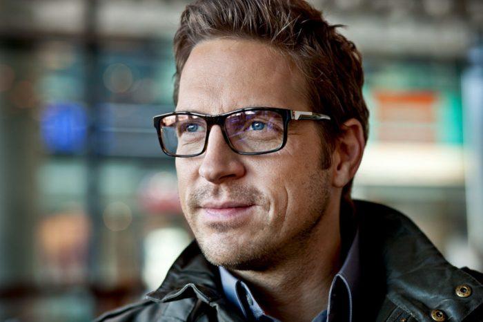 Rodenstock: Svaka leća je remek-djelo!