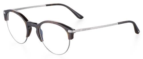 Armani dioptrijske naočale 2014