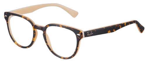 dioptrijske naočale 2014 ray ban, naočale 2014