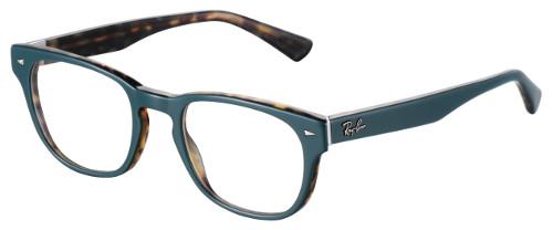 naočale 2014, ray ban dioptrijske naocale 2014