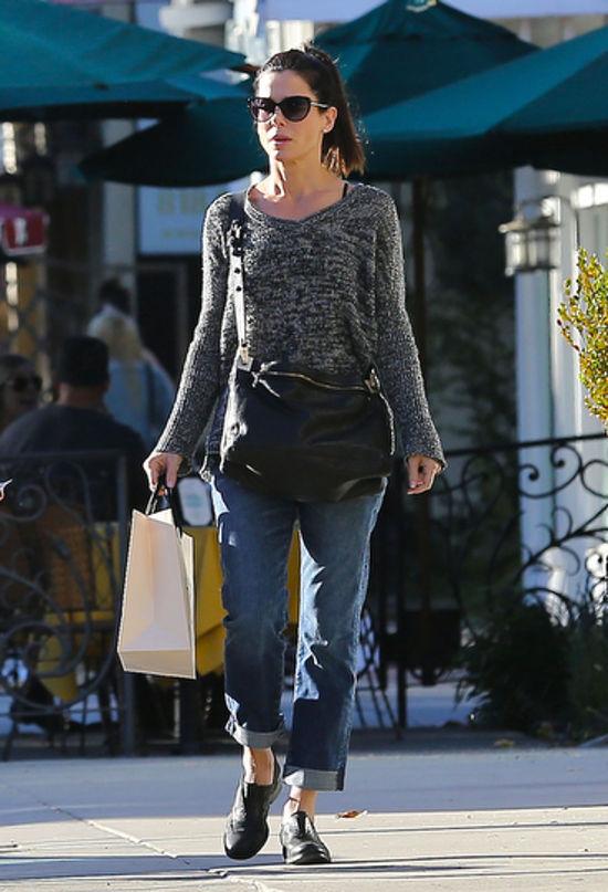 Sandra Bullock naočale Dolce&Gabbana