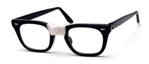 popravak naočala
