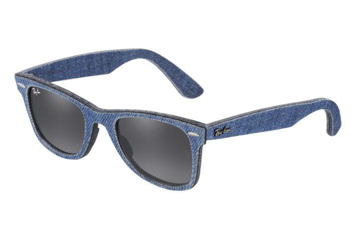 Kvaliteta Ray-Ban naočala - jedinstvene još od 1937.