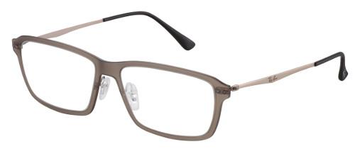 Ray-Ban dioptrijske naočale 2015