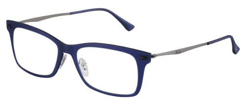 Ray-Ban naočale
